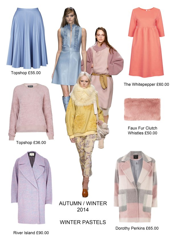 Winter-Pastels-Blog