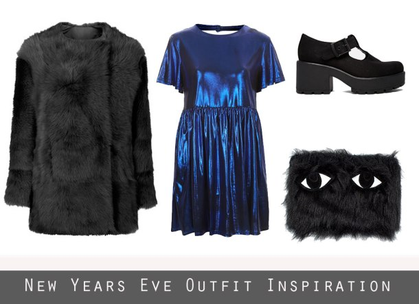 NYE-OUTFIT-1