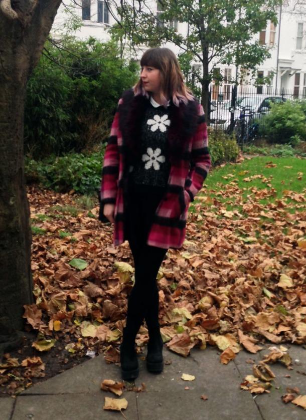 pink coat 4