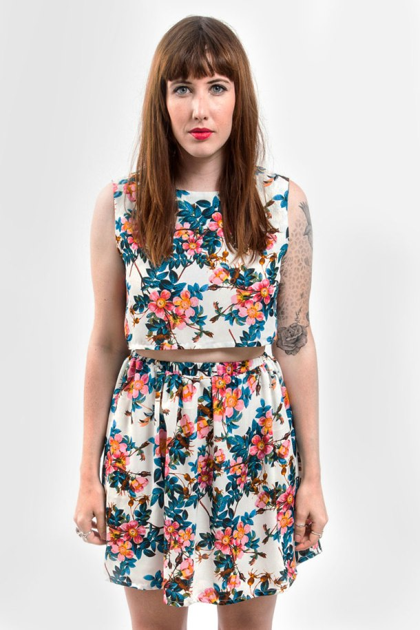 Floral-co-ord-front